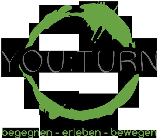 you:turn  - Erlebnispädagogik